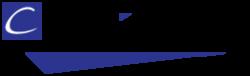 Combinepart Co., Ltd. – บริษัท คอมไบน์พาร์ท จำกัด
